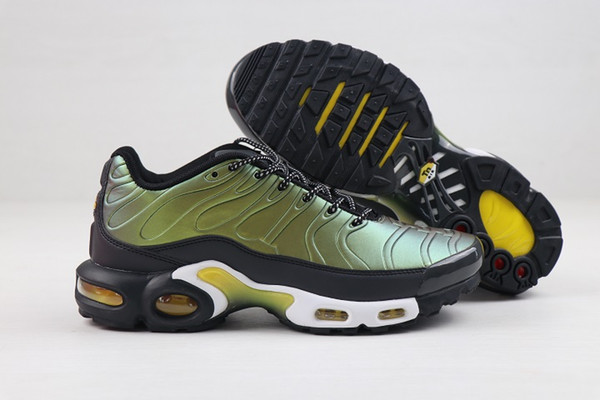 Shoes 011