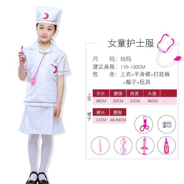 K-0042 Nurse