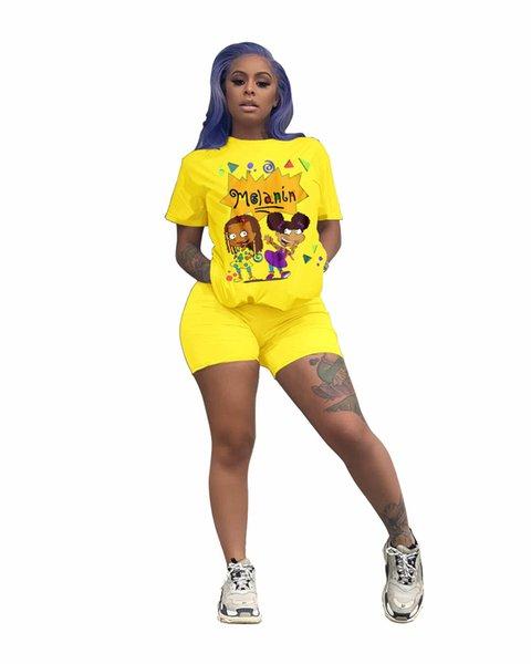 2# amarillo