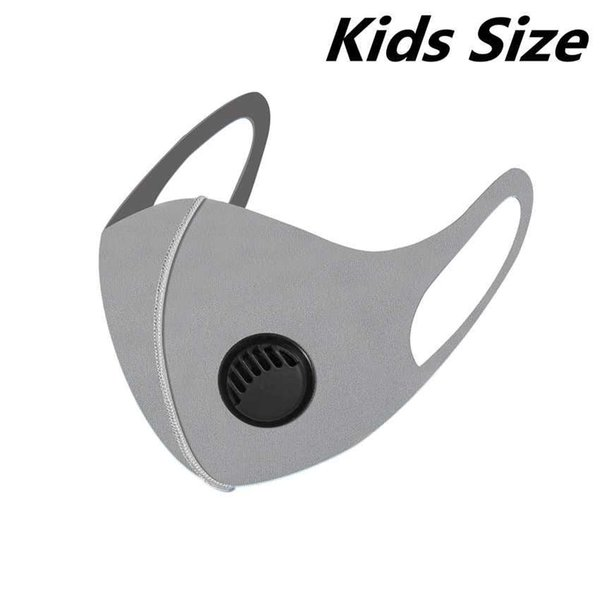 Astyle-kids-cinza