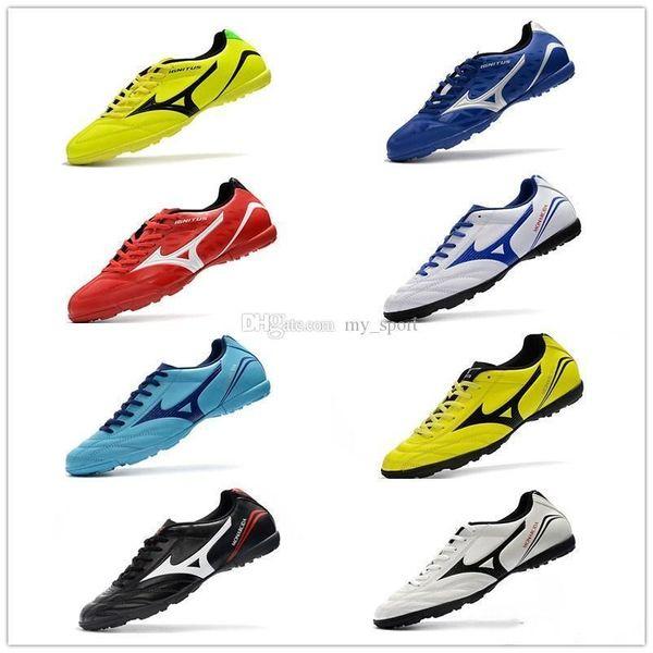 Chegam novas Mizuno Tf Homens Designer de Esportes Tênis de Corrida Sneakers Mizunos Mens Casual Formadores Tamanho 40-45