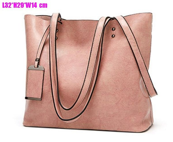 hot new Luxury women bag School Bags pu leather Fashion Famous designers backpack women travel bag backpacks laptop bag Fresh Socialite