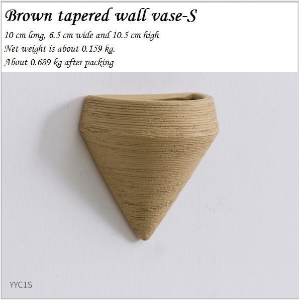bronw-с