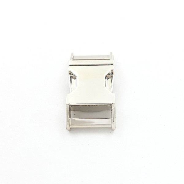 15 millimetri argento