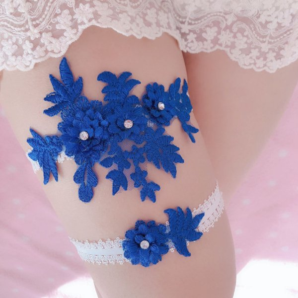 03 royal blue