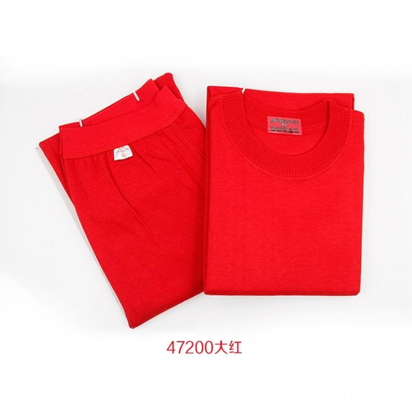 Red 40100