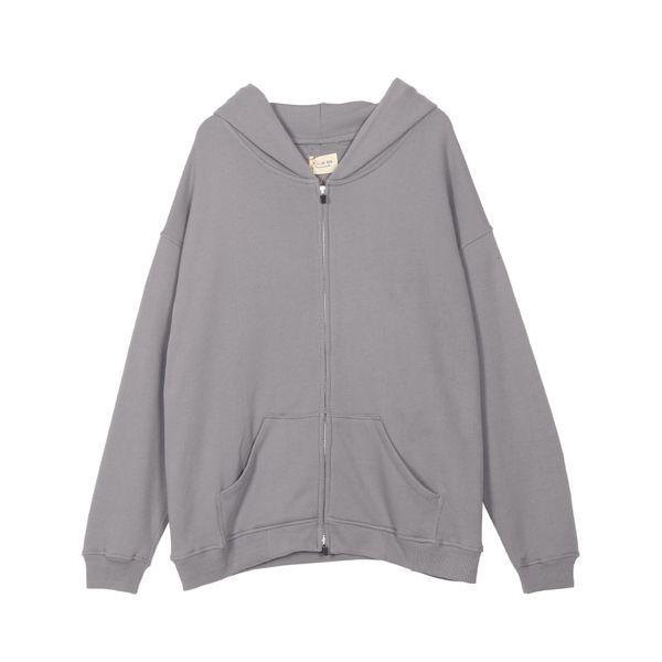 Frauen Langarm-T-Shirt Europa und Amerika Stil Pullover beste Qualität Hip-Hop-Sport Sweater Norwet Pullover Strickjacke