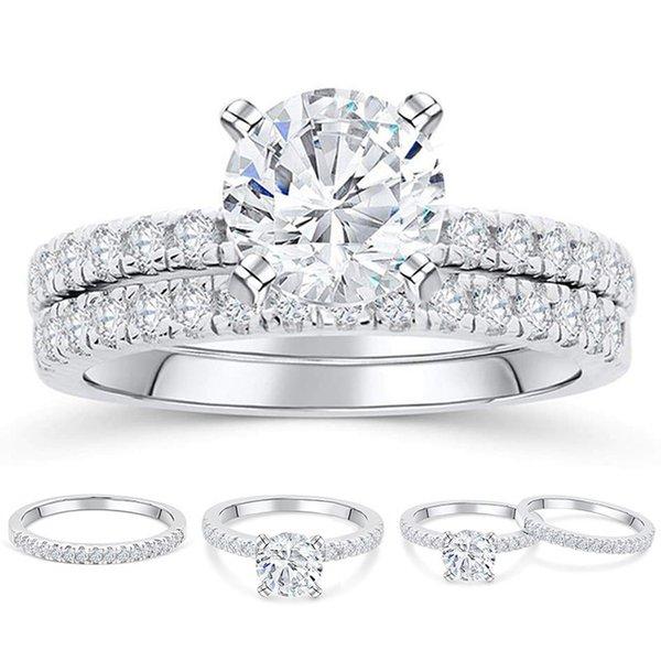 ring17 #