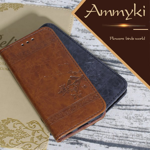 wholesale personality Elegant texture high-end leather phone back cover 5.7'For samsung galaxy note 3 III note3 n9005 case