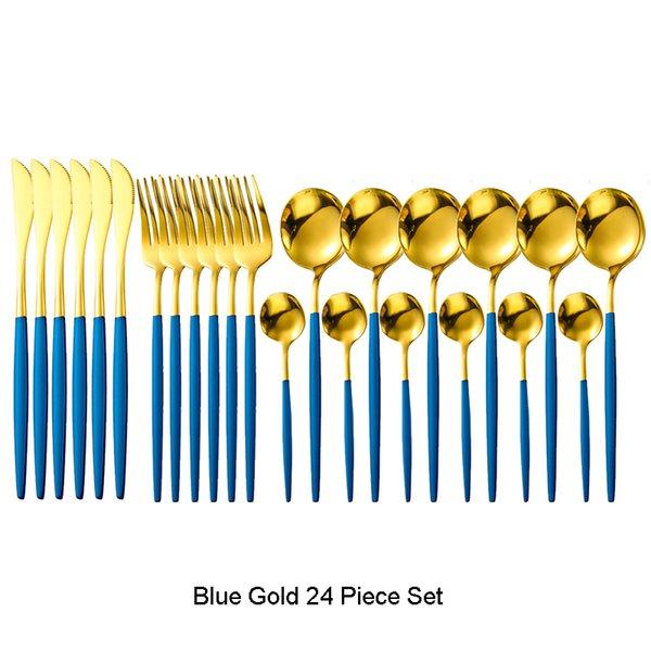 mavi Altın
