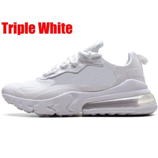 Triple Blanc