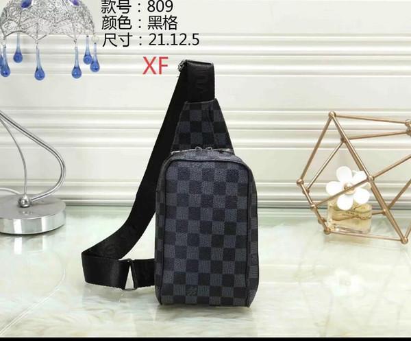 New rattan black straw Shoulder Bag Women hand-woven Messenger Bag Summer Beach Square box Straw Handbag For lady Bolsa Feminina 44