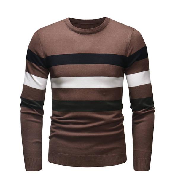 hoodies homens 2018 marca Outono masculinos homens manga longa camisola macho magro do ajuste do hoodie tamanho grande hombre sudadera