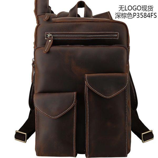 темно-коричневый p3584fSX