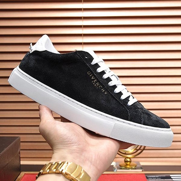 2019 new high quality design mens casual shoes, sports shoes mens flat shoes, dress sneakers, comfortable everyday soles sneakers qy