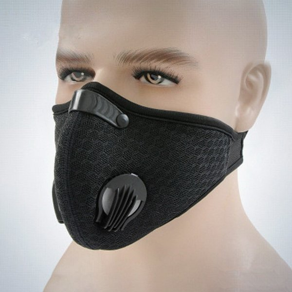 1_Black_Mask_ID608556