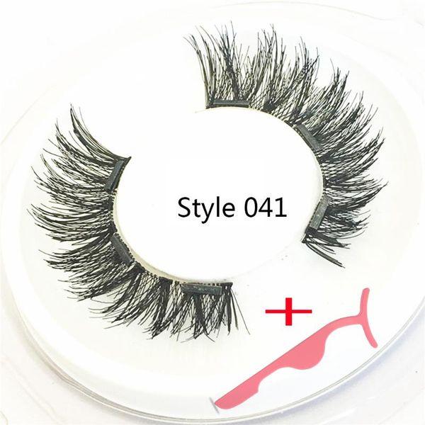 Style 041