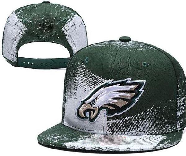 2020 all'ingrosso Galaxy Philadelphia ricamo PHI Snapback cappelli all'aperto estate uomini Basket Caps sole visori economici donne Basket Cap 00