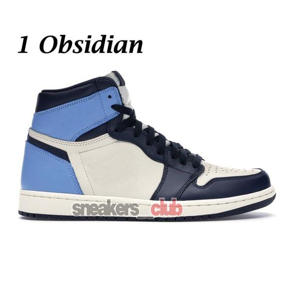 1 obsidiana