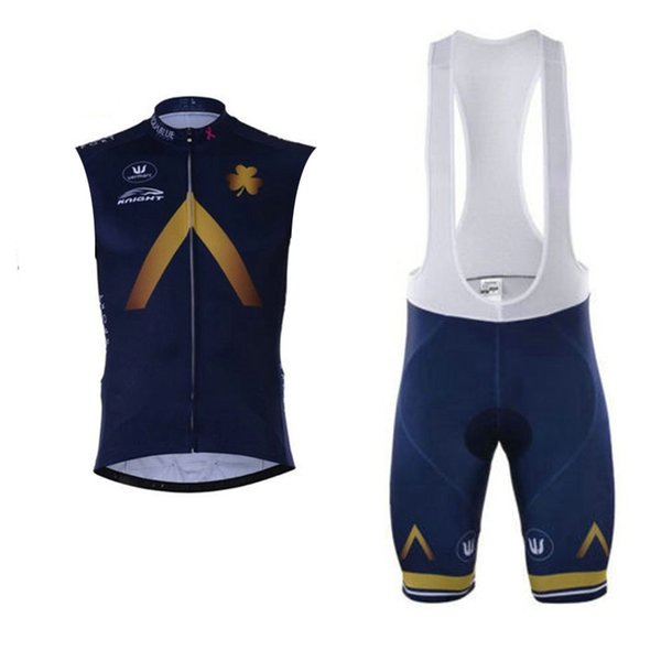 vest and bib shorts 08