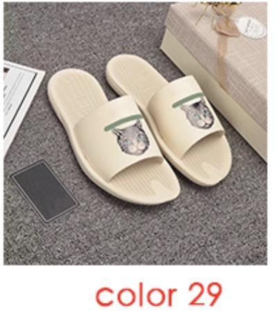 colore 29