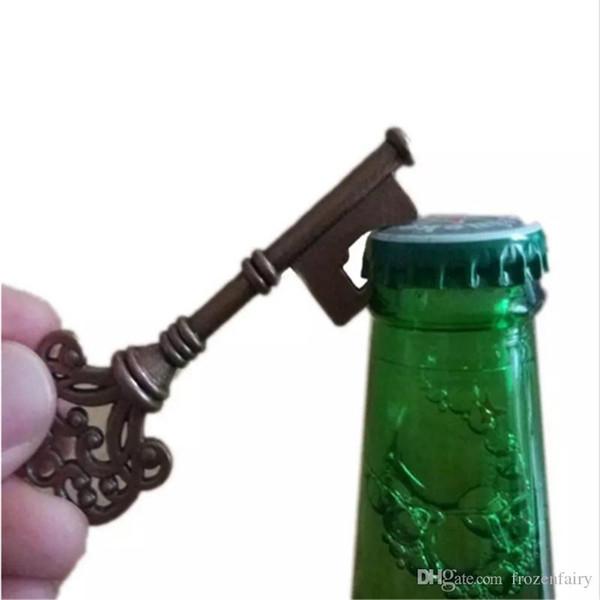 Yenilik Anahtarlık Anahtar Tasarım SUCK-UK Şişe Açacağı Anahtarlık Bar Bira Şişe Açacağı Unisex Dekoratif Anahtarlık Hediye Açılış Araçları bb896-907