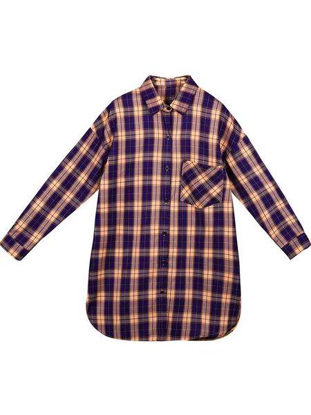 Brand New Men's long sleeve shirt 100% cotton five colors 10pcs/lot drop shipping