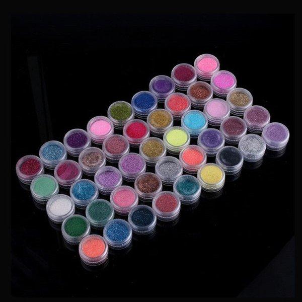 색깔 : 무작위 45pcs