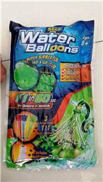 Renk torbayı 3bunches