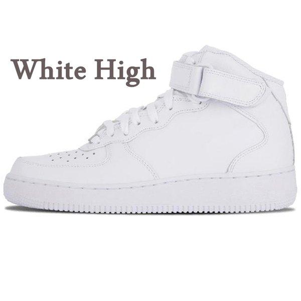 A15 blanc haut
