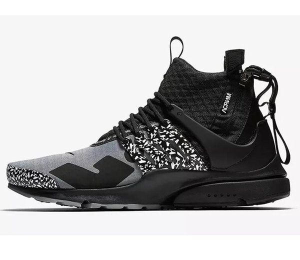 top popular Mid running shoes Athletic Racer Basketball Shoes mens Pink Photo designer shoes women Blue White Black Sport Sneakers EU36-45 2019