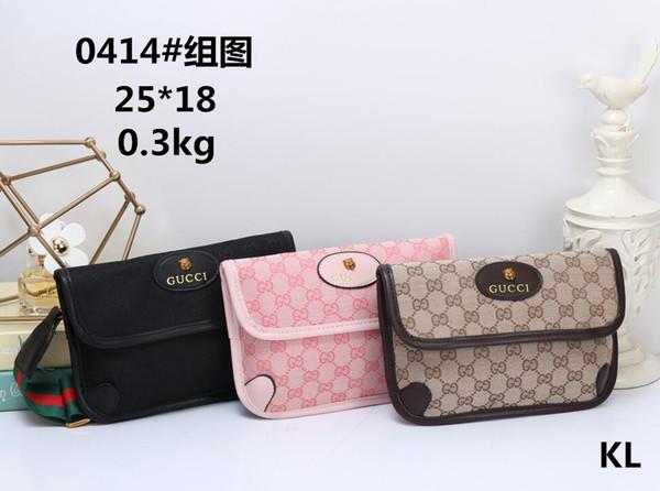 high 2019 new style fashion genuine leather puzzle bag women shoulder bag geometric handbag evening bag 09