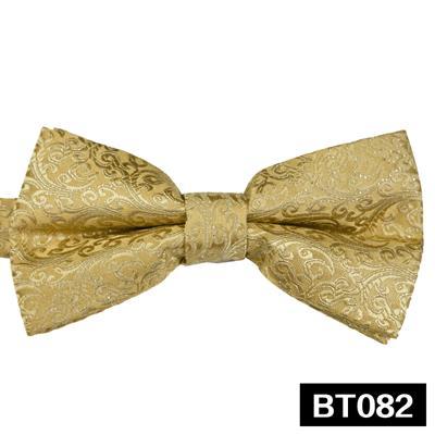 BT082