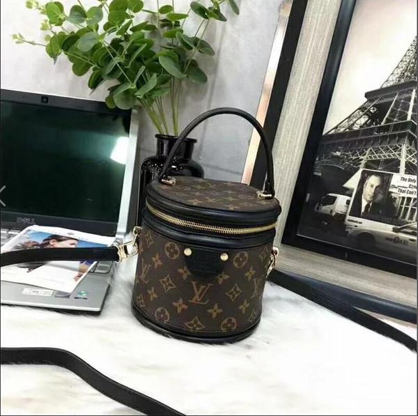 2019 designer Handbag nuovo vendita calda borse tracolla crossbody designer borse borse donna borsa grande capacità totes borse spedizione gratuita B013