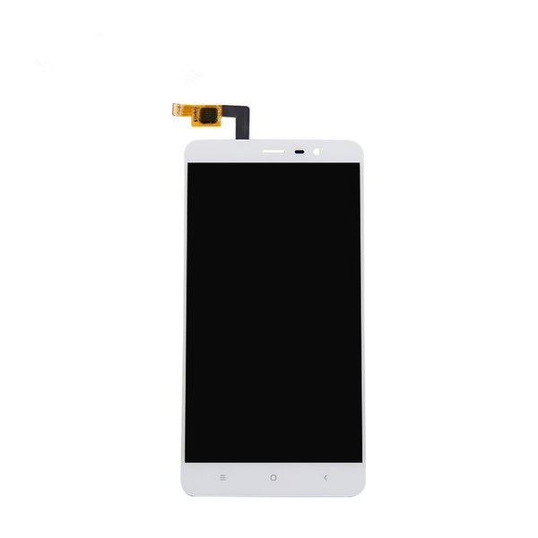 For Xiaomi Redmi Note 3 LCD Display Digitizer Screen Touch Panel Glass Sensor Assembly Hongmi Note 3 LCD 147mm Free Tools