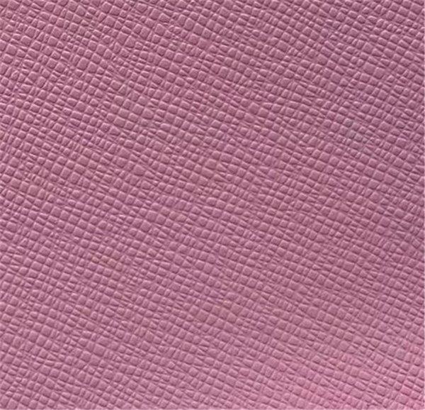 LB81-3 Carta + Pink