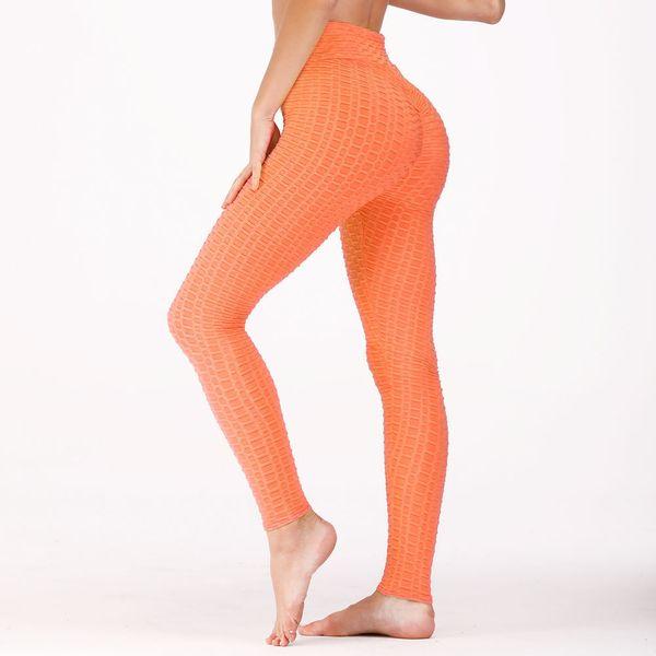 açık turuncu