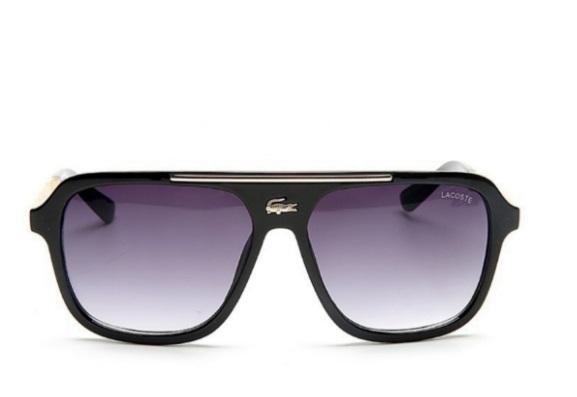 2019 Gafas de sol baratas para mujeres y hombres Deporte al aire libre Ciclismo Gafas de sol de cristal Diseñador de la marca Gafas de sol Sun 0101