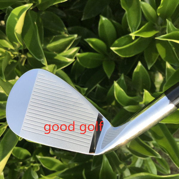 2019 new golf iron tiger p7tw iron forged et 3 4 5 6 7 8 9 p with project x6 0 teel haft 8pc golf club