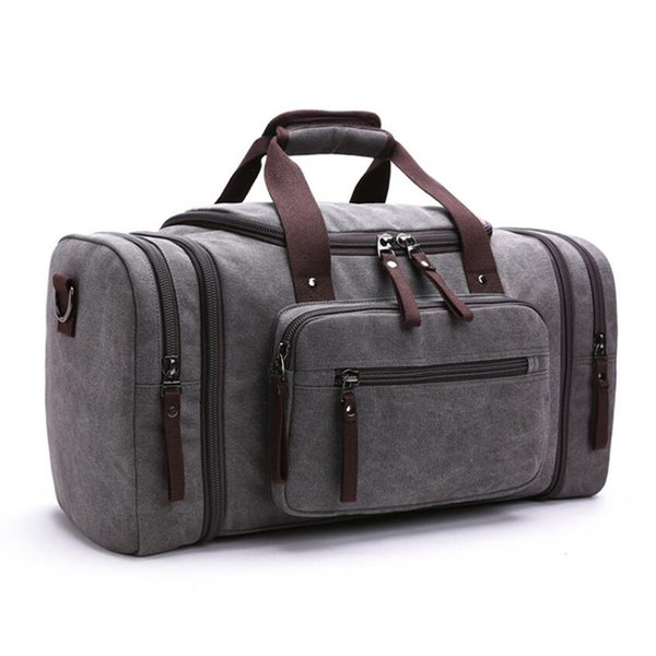 LKEEP Мягкой Водонепроницаемые Мужчины Сумка Carry On Large Capacity СУМКА водоотталкивающей Сумки Ручной кладь Weekend сумка для женщин