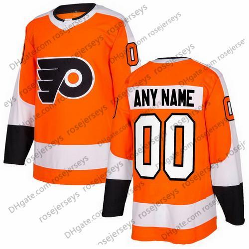 Men # 039; s Arancione