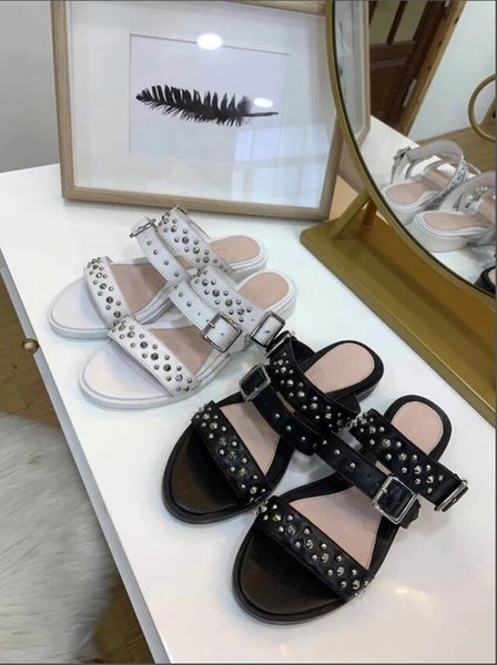 Wholesale retail - Sexy Lace Hollow out Womens Shoes Zip High Heels Peep toe Pump Sandal wedding shoes size 35-40-No box