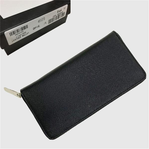 best selling Wallets Zippy Sanke Wallet Purses Tiger Long Wallets Mens Fold Card Holder Womens Passport Holder Bee Folded Purse Photo Pouch 64 231