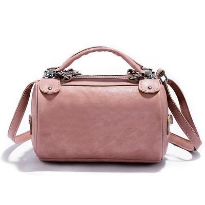 Designer handbags leather crossover luxury handbags fashion designer handbags lady handbag tote bags shoulder bag handbag 2019 B101237D