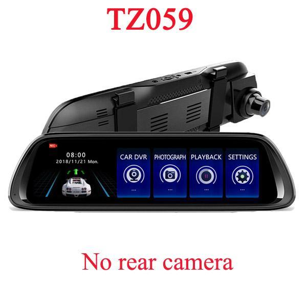Scheda TZ059 C10 da 16 GB