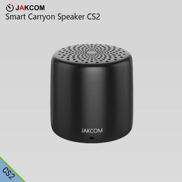 JAKCOM CS2 Smart Carryon Speaker Hot Sale in Other Electronics like antminer s9 14th pen scanner gadgets 2018