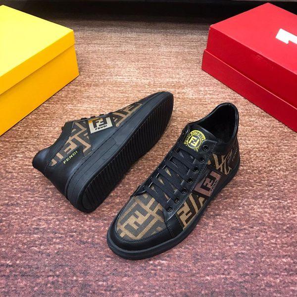 Top Qualität Stickerei Muster wilde Mens beiläufige Schuhe, Persönlichkeit hohe Mens beiläufige Sportschuhe flach Breathable Mens Freizeitschuhe 0111