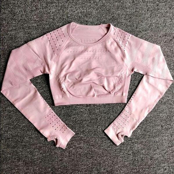 C14 (Pink Tops)