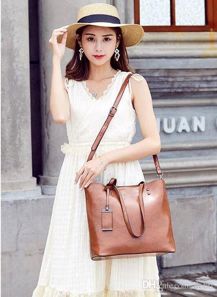 Роскошные модные женские сумки на ремне, дизайнерские сумки через плечо, дизайнерские женские сумки, модные ретро сумки, сумки Fresh