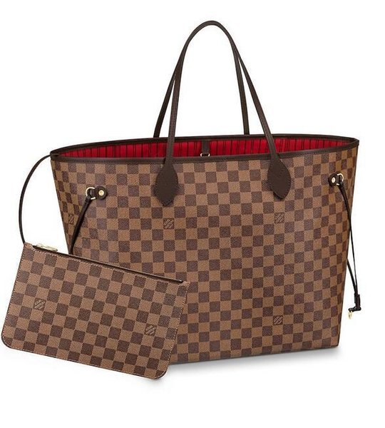 N41357 GM WOMEN HANDBAGS ICONIC BAGS TOP HANDLES SHOULDER BAGS TOTES CROSS BODY BAG CLUTCHES EVENING